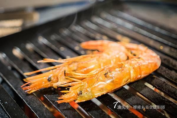 韓國燒肉_45.jpg