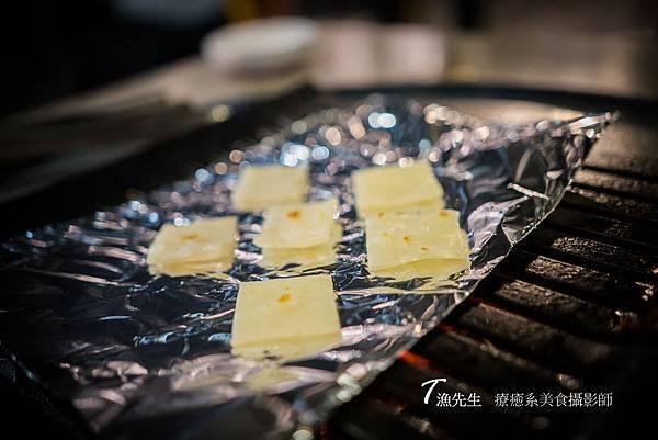 韓國燒肉_57.jpg