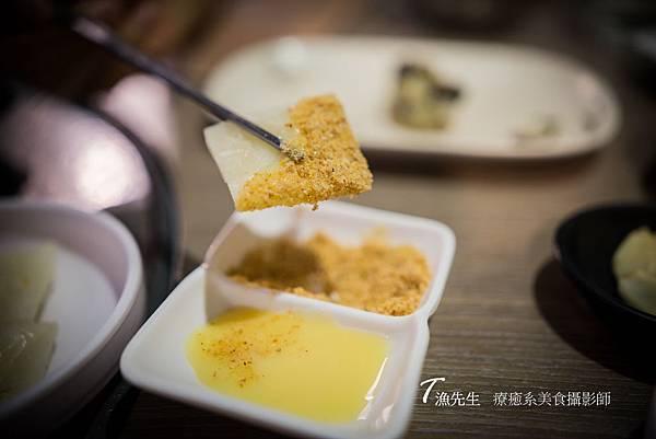 韓國燒肉_58.jpg