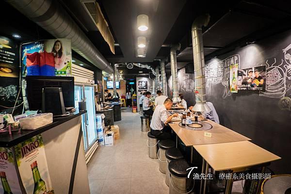 韓國燒肉_56.jpg