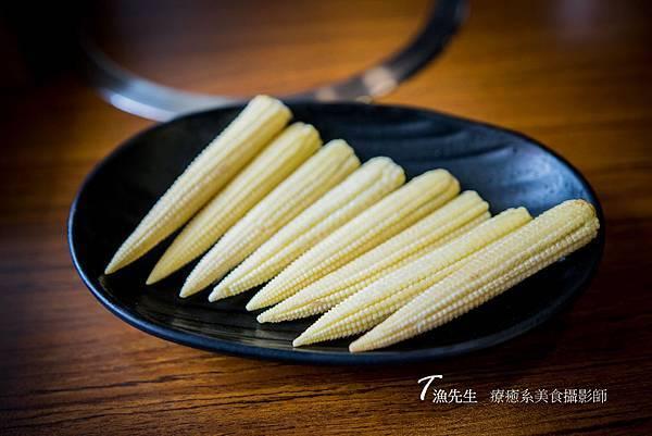 川都火鍋_30.jpg