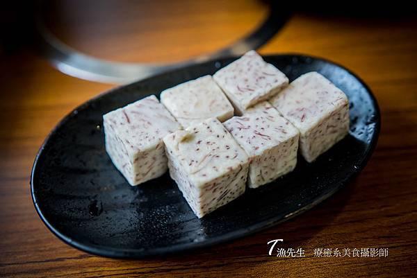 川都火鍋_29.jpg