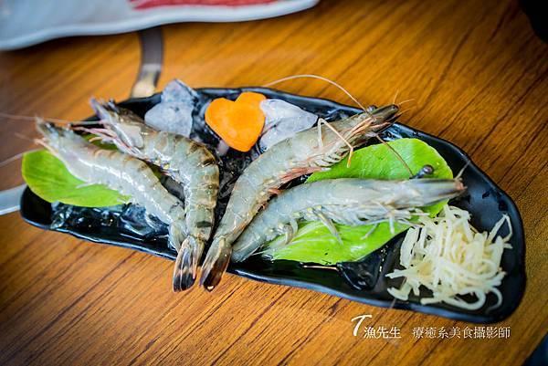 川都火鍋_34.jpg