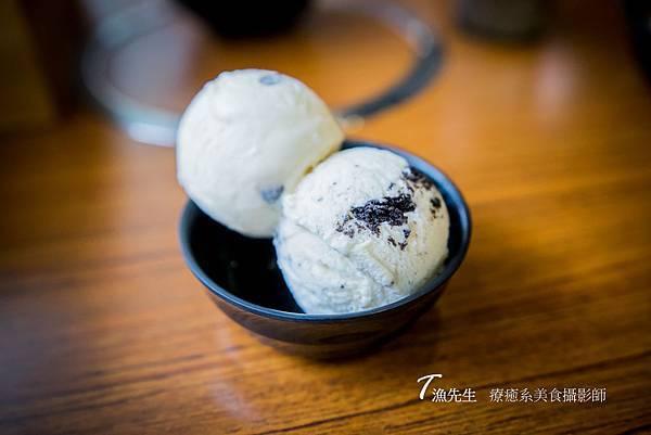 川都火鍋_37.jpg