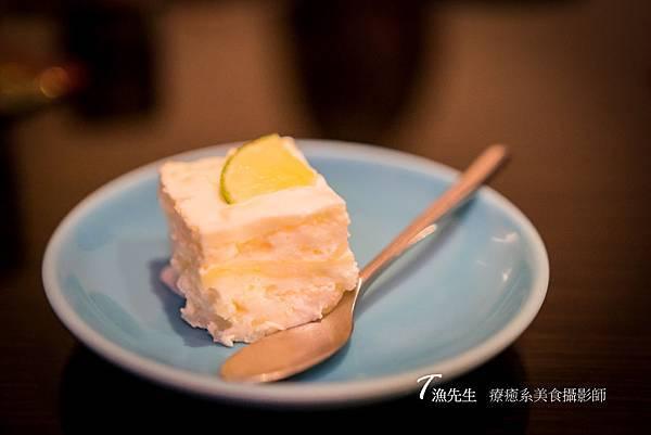 心月晚餐_22.jpg