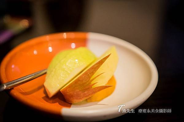 心月晚餐_21.jpg