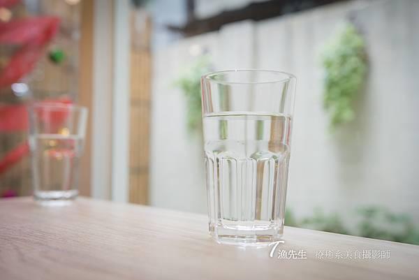 小樽LETAO_12.jpg