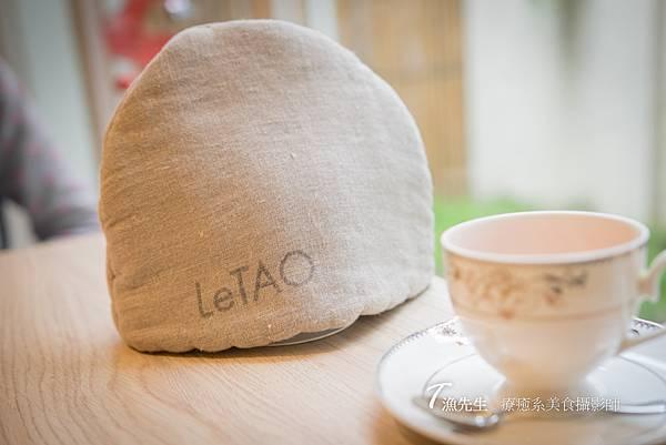 小樽LETAO_14.jpg
