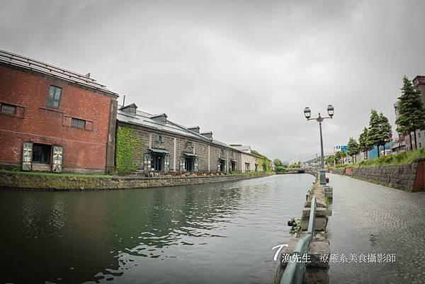 北海道_255.jpg