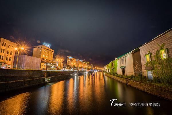 北海道_287.jpg