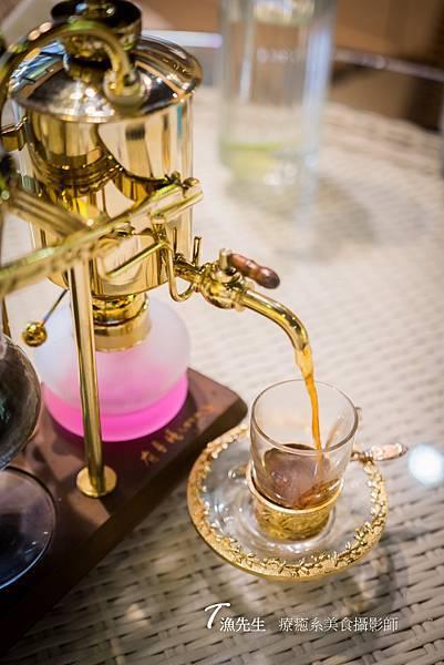 有幸福咖啡_10.jpg