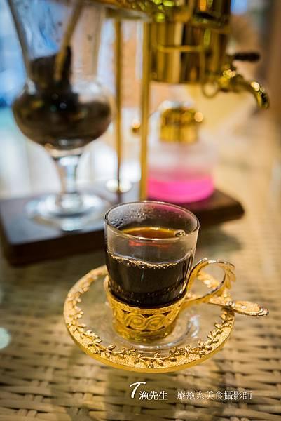 有幸福咖啡_11.jpg