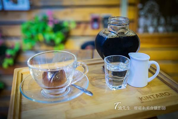 有幸福咖啡_26.jpg