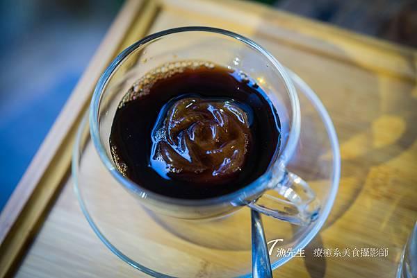 有幸福咖啡_28.jpg