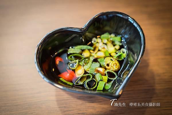 喜園火鍋_25.jpg