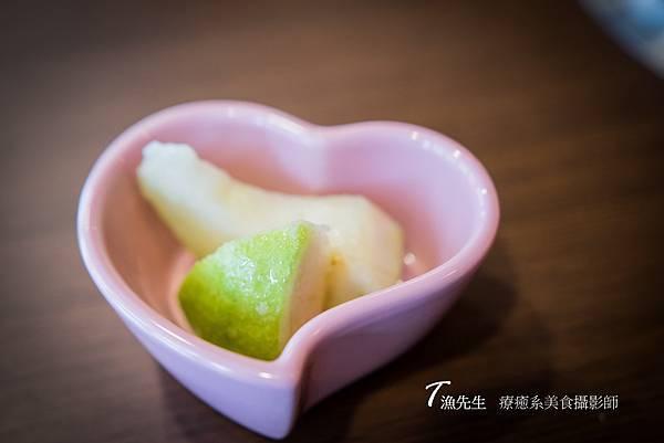 喜園火鍋_26.jpg