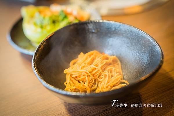 喜園火鍋_40.jpg