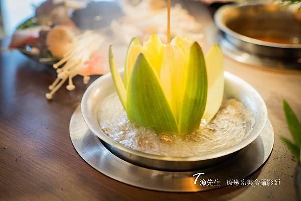 喜園火鍋_48.jpg
