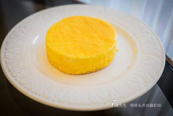 小樽蛋糕宅配_7.jpg