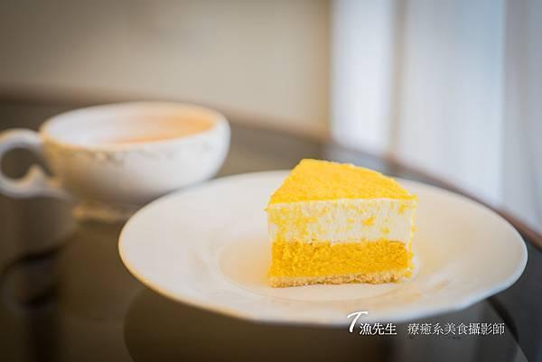 小樽蛋糕宅配_12.jpg