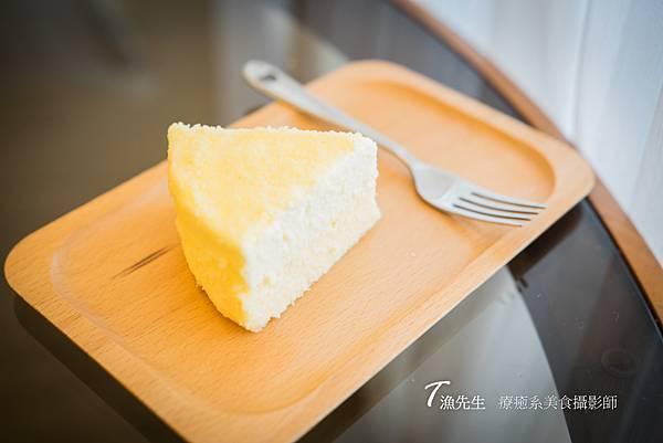 小樽蛋糕宅配_18.jpg