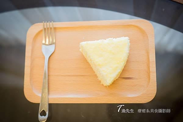 小樽蛋糕宅配_16.jpg