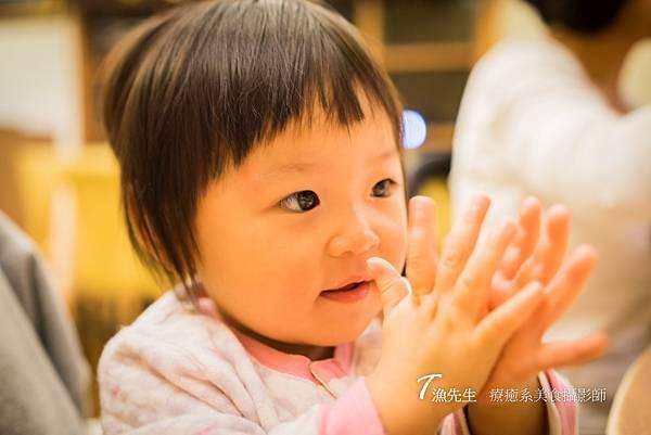 謝師傅上菜_39.jpg
