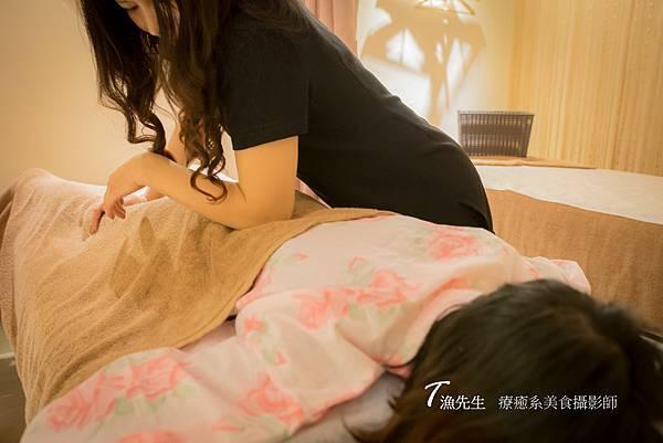 中村spa_11.jpg