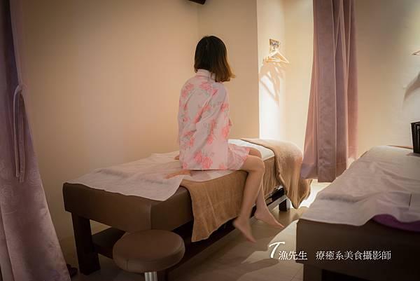 中村spa_3.jpg