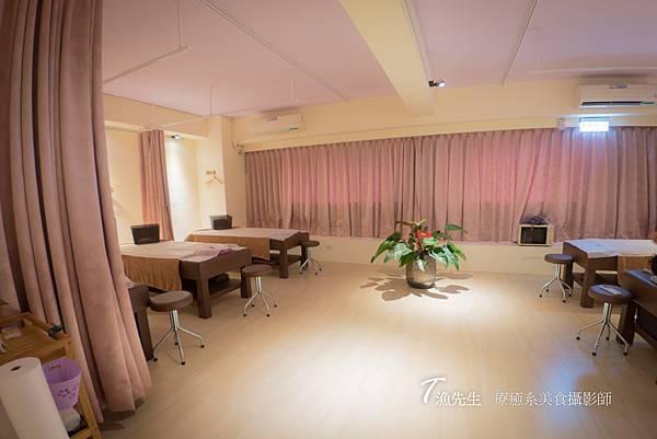 中村spa_2.jpg