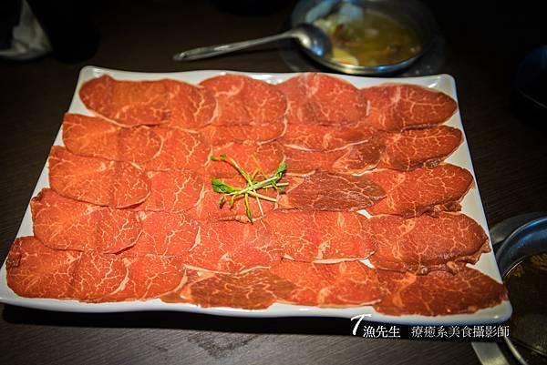 肉多多_18.jpg
