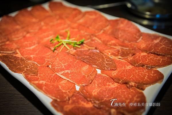 肉多多_19.jpg