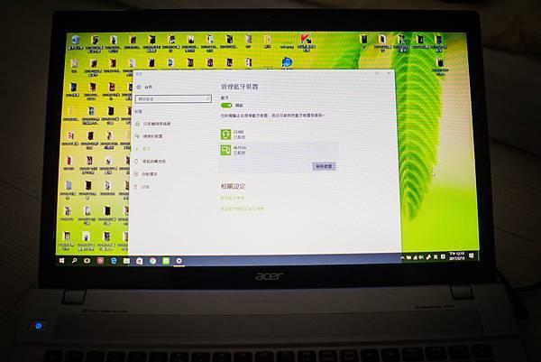 微型投影機60_11.jpg