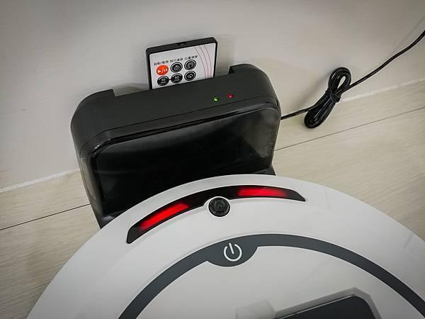 掃地機器人_21.jpg