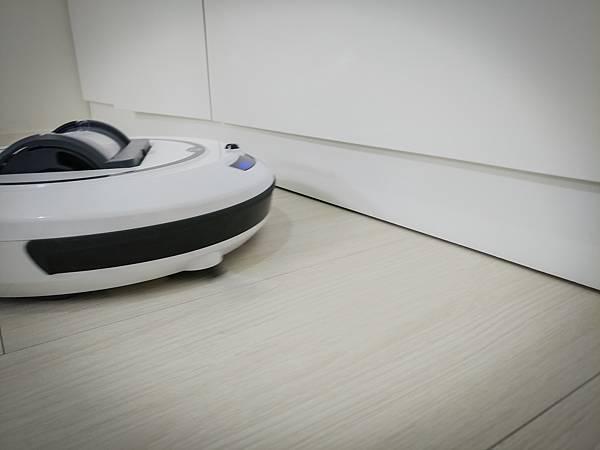 掃地機器人_16.jpg