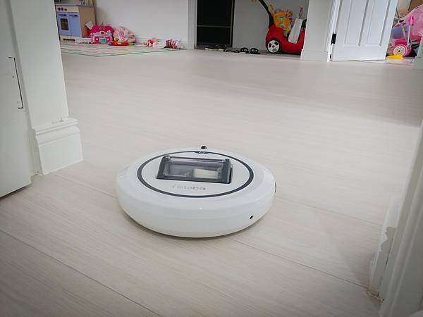 掃地機器人_18.jpg