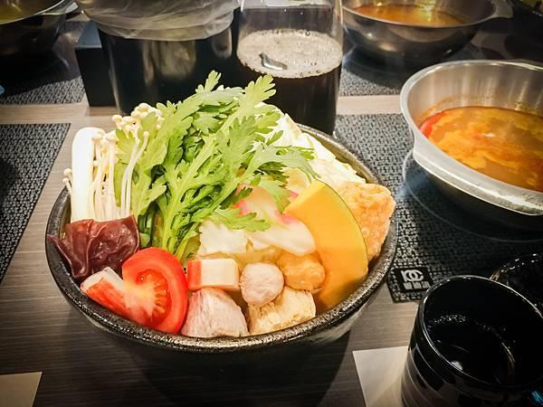 羅東火鍋川鍋物_21.jpg