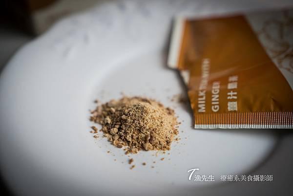 薑茶kiunn_10.jpg