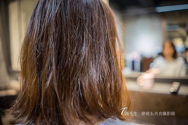 宜蘭美髮雅澤沙龍_1.jpg