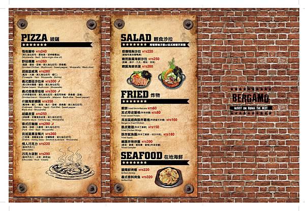 貝加莫廚房菜單2.jpg