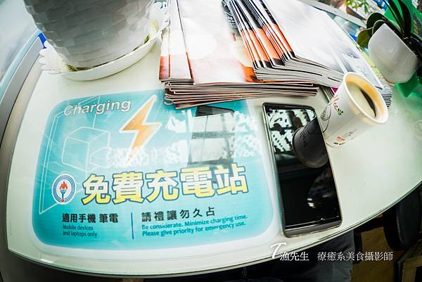 國光牌機油sn9000_5.jpg