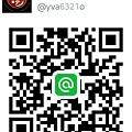 17918328_10208798106850158_787539432_n.jpg