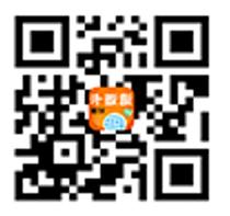 遠遊卡app.PNG