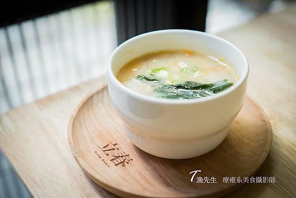 羅東早午餐立春_1.jpg