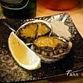 礁溪龜燒烤_8.jpg