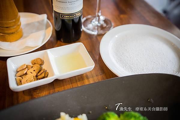 胡椒鹽牛排-43.jpg