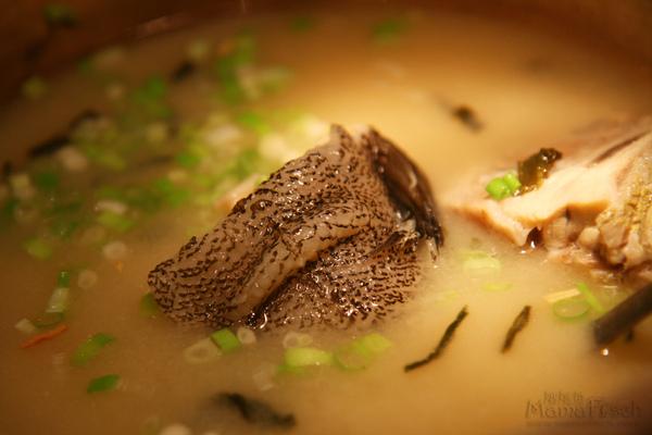 黑鮸魚尾魚湯04.jpg