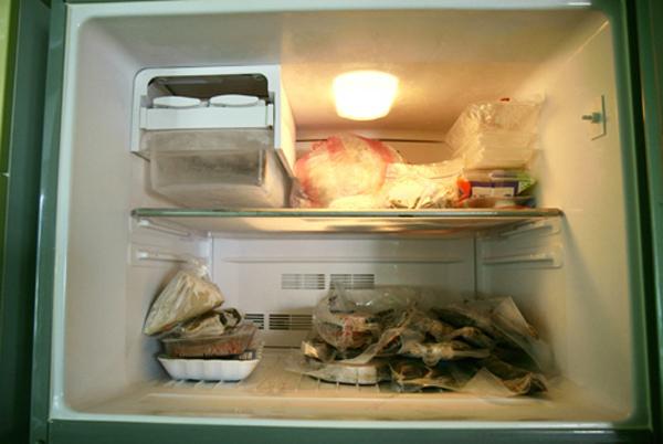 冰箱乾淨整齊.jpg