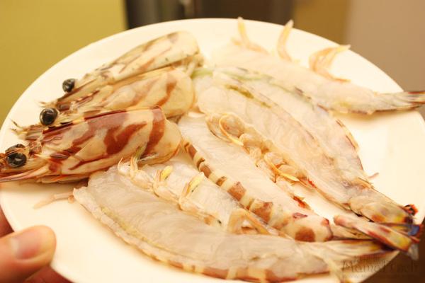 味噌明蝦021024.jpg