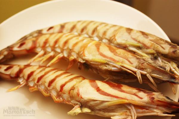味噌明蝦011024.jpg